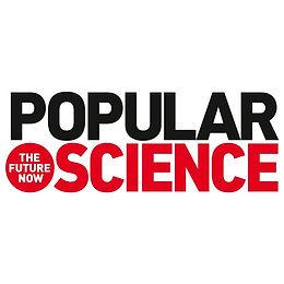 popsci_logo.jpg