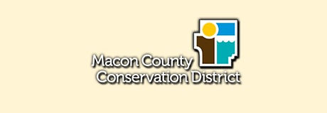 Conservation District