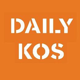 Daily_Kos.jpg
