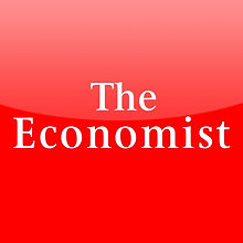 the-economist-big-icon_3701.jpg