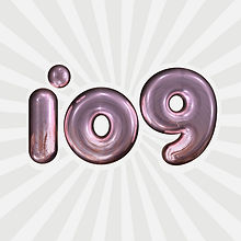 io9-icon-updated-large.jpg