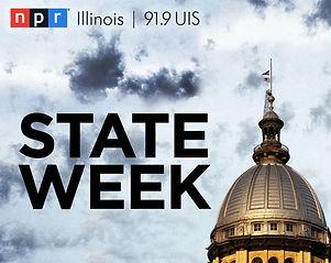 State-Week-NPR-IL.jpg