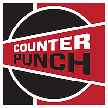 Counter_punch.png