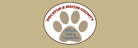 Animal Shelter Foundation