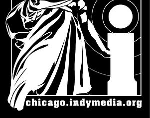 Chicago-Indymedia-Logo_edited.jpg
