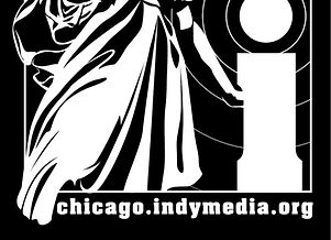 Chicago-Indymedia-Logo_edited.jpg