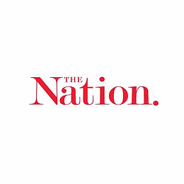 nation_edited.jpg