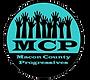 mcp_teal_200.png