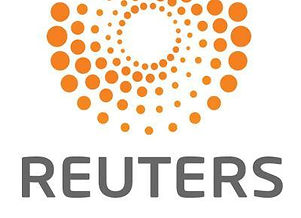 Reuters square logo.jpeg