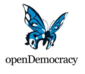 Open_Deomcracy.png