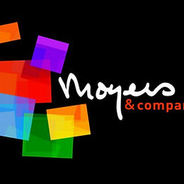 Moyers_company.jpg