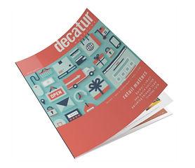Decatur_Magazine.jpg
