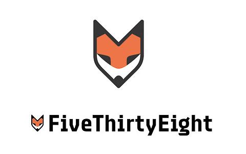 FiveThirtyEight.png