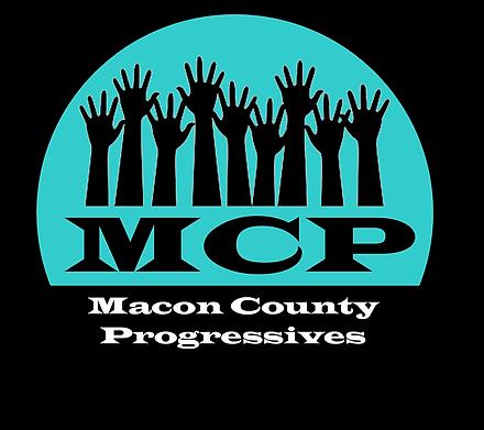 MCP_teal.png