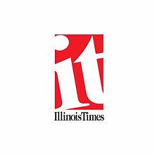 IL Times_edited.jpg