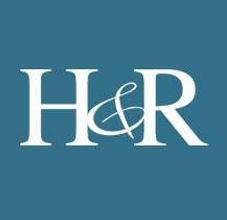 H&R2.jpg