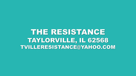 taylorville2.jpg
