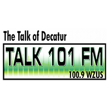 Talk_101_WZUS_Decatur.png