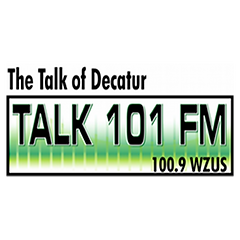 Talk_101_WZUS_Decatur.png