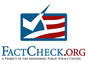 FactCheckLogo.png