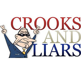 crooks_and_liars.jpg