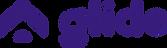 glide-logo_purple.png