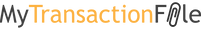 MTF Yellow Logo.png