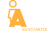 AK logo_yellow_white.png