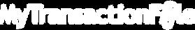 MTF _white_Logo.png