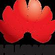 Huawey Logo.png