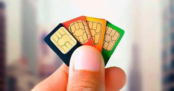 Sim Card Photo.jpg.webp