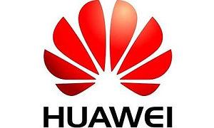 Huawei-Logo-Font.jpg