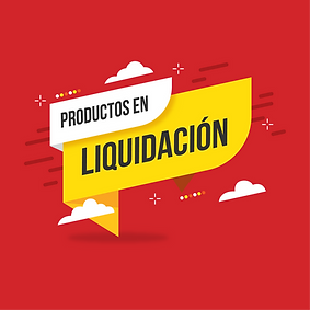 Liquidacion-01-01.png