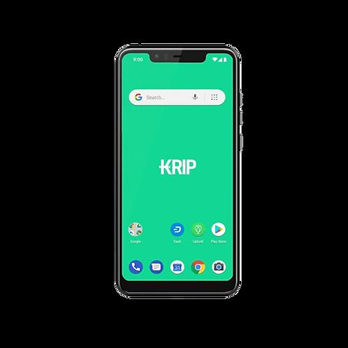 Krip K65