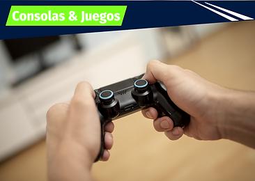 consolas&juegos-11.png