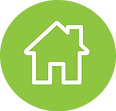 Icon Home-07.png