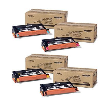 Phaser 6180 Cartridge (CONT.-EDI)