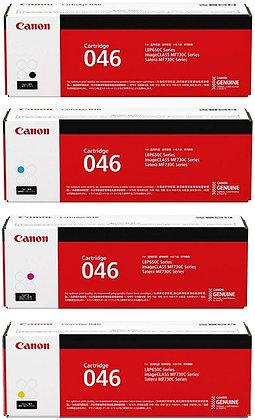 Canon 046 (Junta)