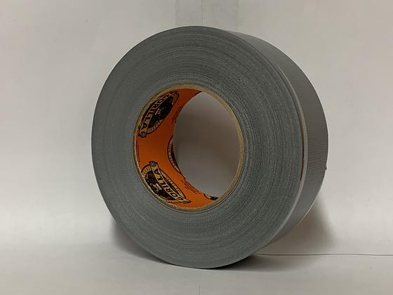 Tape Gris