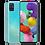 Thumbnail: Samsung Galaxy A51 Desbloqueado