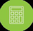 Icon Calculadora-10.png
