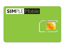 Simple-Mobile-Sim.png