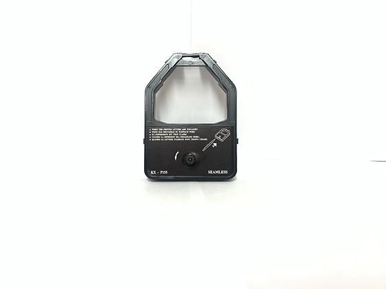 Tinta Craden (DP9)