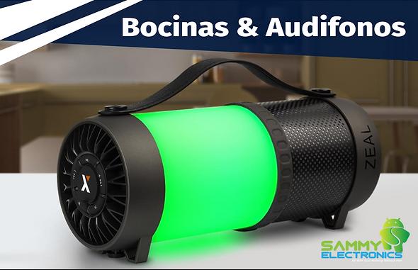 bocinas-14-14.png