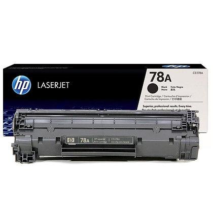 HP LaserJet Pro - 78A (Giro)