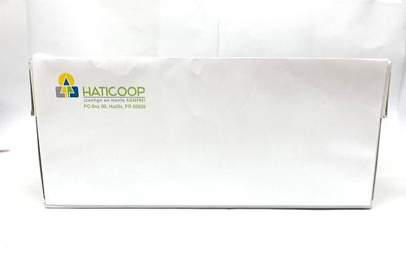Sobre sin ventanilla logo (Color)