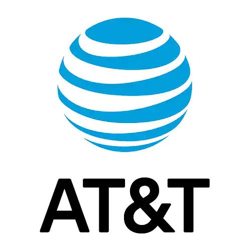 AT&T Plan Mensual