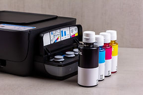 printer&toner.jpg
