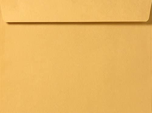 Sobre tamaño Carta