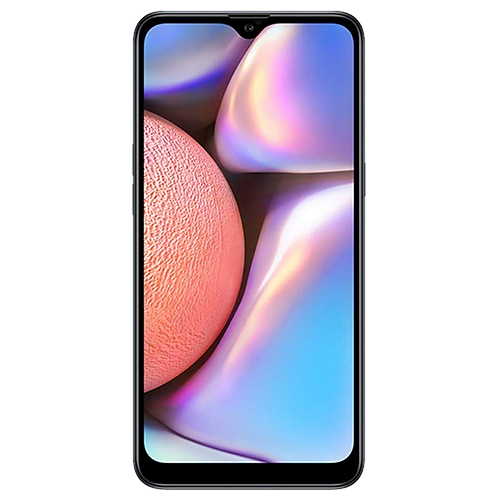 Samsung Galaxy A10s Desbloqueado